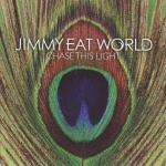 Jimmy Eat World - Chase This Light CD Album £3.99 delivered @ Amazon