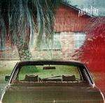 Arcade Fire - The Suburbs CD £6.99 @ HMV (Online only)