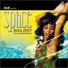 Space Ibiza Club/Chill-Out/Lounge CD's - £4.90