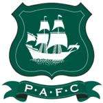 Free tickets for Plymouth Argyle home games