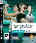 Singstar volume 3 ps3 £12.97 @ Ebay Tesco Outlet