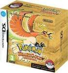 Pokemon: HeartGold DS - with Pokewalker - £22.99 @ TheGameCollection
