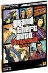 Grand Theft Auto Chinatown Wars and Uncharted 2 Strategy Guides 99p each in GAME