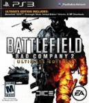 Battlefield Bad Company 2: ULTIMATE EDITION £27.93@THE HUT