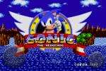 Sega iPhone and iPod Touch games sale including Sonic 1 + 2