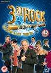 3rd Rock from the Sun: Complete Season 1-6 Boxset (18 Discs) - £24.74 @ Choices UK