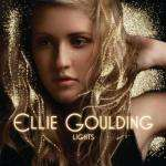 Ellie Goulding - Lights CD £5 @ Sainsburys.  In-store only!