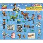 Toy Story: Mini Feltastic - £3.99 delivered at Play.com