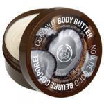 Body Shop Butter & Scrubs - £5.25 each when you buy 2