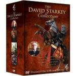 The David Starkey Collection (8 DVD Boxset) £17.24 delivered @ Choices UK