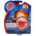 1/2 price on all Bakugan toys @ Sainsbury's instore from £2.49.
