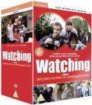 Watching Complete Series 1-7 (Boxset) £23.24 at Choices UK
