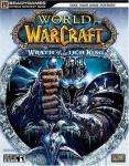 World of Warcraft: Wrath of the Lich King - £11.99 @ Amazon