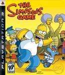 The Simpsons Game PS3 £6.80@ Tesco Entertainment