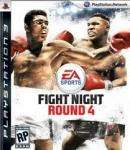 Fight Night Round 4 PS3 £9.97 at Currys INSTORE