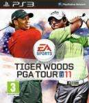 Tiger Woods PGA Tour 2011 PS3 & 360 £24.93 Delivered @ The Hut