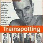 Trainspotting OST (CD) - £2 instore HMV