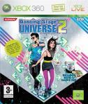 Dancing Stage Universe 2 inc mat (Xbox 360) - £15.17 @ Base