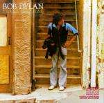 Bob Dylan Street Legal: Remastered £2.99 delivered + Quidco