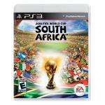 2010 Fifa World Cup South Africa (Xbox 360 & PS3) [Preowned] - £9.99 (+Reward Card Points) Instore @ Game