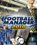 Football Manager 2010 - £6 @ Direct2Drive