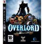 OVERLORD 2 (PS3) £4.99 BRAND NEW INC DEL @ 365 GAMES