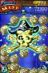 Free iPhone, iPod Touch, iPad game for limited period - PIRATE'S MIND