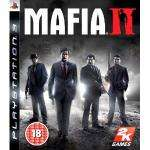 Free £20 IWOOT Voucher, when you buy Mafia 2 (360+PS3) from The Hut (£37.93)