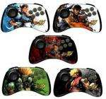 Street Fighter IV FightPad All Versions For PS3 £11 @ HMV instore