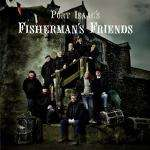 Port Isaac's Fisherman's Friends - £3.99 @  Amazon
