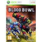 The Hut: Blood Bowl for XBox 360: £12.93