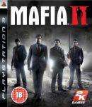 Mafia II (2) PS3+360 £29.99 Delivered @ The Game Collection