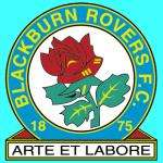 Blackburn Rovers FC go 'dynamic' with matchday pricing £10 Adults £5 Kids