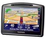 TOMTOM GO 630 GPS Sat Nav System was 319.99 Reduced to 149.00 @ Currys