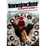 Fonejacker - Series 1 - Complete DVD £5.47 delivered @ Amazon