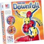 Downfall game - just £6.46 at PLAY