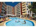 £59 Bulgaria Sunny Beach - Gatwick - 7 nights - 20th Sept