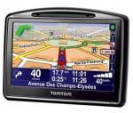 TOMTOM GO 630 GPS Sat Nav System + promo pack £149.10 @ Currys