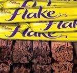 Cadbury's Flake, Crunchie, Dairy Milk & Caramel - 6 Bar Packs - £1.25 @ Lidl