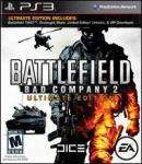 Battlefield: Bad Company 2 (Ultimate Edition) PS3 £28.02 Delivered @ Tesco Ent