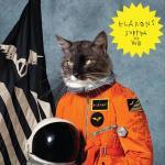 Klaxons - Surfing the void MP3 Download £4.99 - HMV Digital