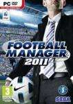 Football Manager 2011 (PC) - £24.28 + 5% Quidco @ Coolshop