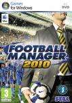 Football Manager 2010 - £7.49 -- STEAM --