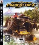 Motorstorm Pacific Rift  - PS3 £7.99 @ Argos