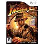 Indiana Jones and the Staff of Kings (Nintendo Wii) £6.85 delivered @ ShopTo.net