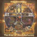 Badly Drawn Boy - The Hour of Bewilderbeast - £2.60 delivered at Amazon