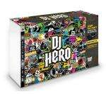 DJ Hero: Turntable Kit (PS3) - £29.97 @ Currys/PC World