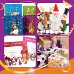 Christmas Starts Now!! @ Poundland