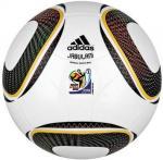 Adidas Fifa World Cup 2010 Replica Football £6.99  @Argos