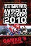 Guinness World Records Gamer's Edition 2010  £4.99 @ Waterstones